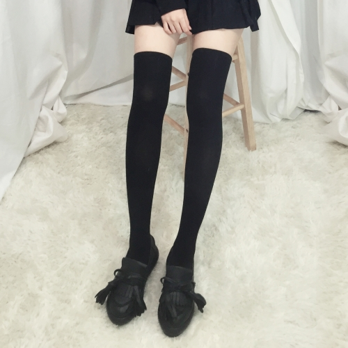 LONG SOCKS #54